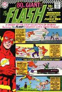 Flash Vol 1 160