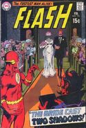 Flash Vol 1 194