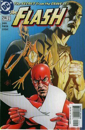 Flash Vol 2 214