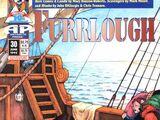 Furrlough Vol 1