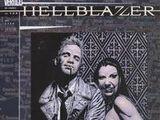 Hellblazer Vol 1 155