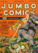 Jumbo Comics Vol 1 29