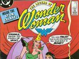 Legend of Wonder Woman Vol 1 3