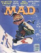 Mad Vol 1 342