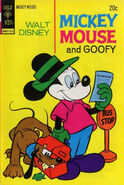 Mickey Mouse Vol 1 145