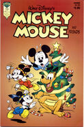 Mickey Mouse Vol 1 283