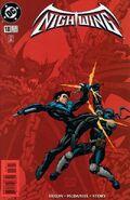 Nightwing Vol 2 18