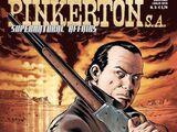 Pinkerton S.A. Vol 1 2