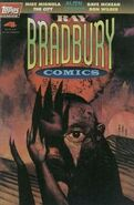 Ray Bradbury Comics Vol 1 4