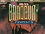 Ray Bradbury Comics Vol 1 4