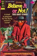 Ripley's Believe It or Not Vol 1 56