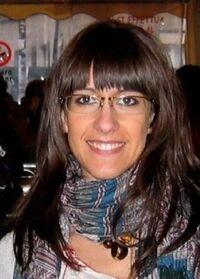 Silvia Corbetta 2