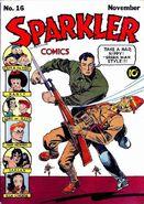 Sparkler Comics Vol 2 16