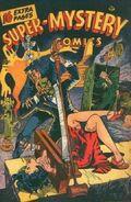 Super-Mystery Comics Vol 6 3