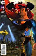 Superman Batman Vol 1 60