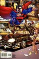 Superman Man of Steel Vol 1 121