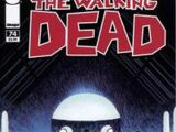 The Walking Dead Vol 1 74