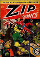 Zip Comics Vol 1 29