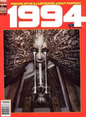 1994 Vol 1 18
