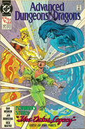 Advanced Dungeons and Dragons Vol 1 17