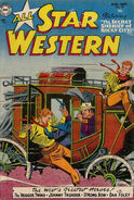 All-Star Western Vol 1 78
