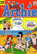 Archie Vol 1 221
