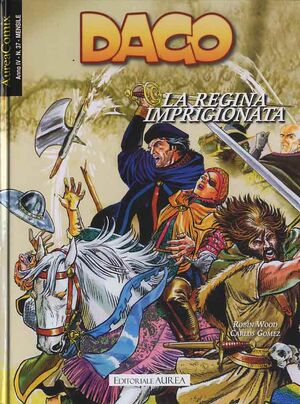 AureaComix Vol 1 37