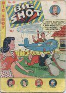 Big Shot Vol 1 88