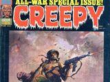 Creepy Vol 1 89