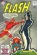 Flash Vol 1 151