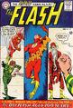 Flash Vol 1 157