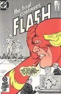 Flash Vol 1 344