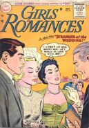 Girls' Romances Vol 1 33