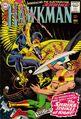 Hawkman Vol 1 11