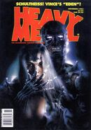 Heavy Metal Vol 17 5