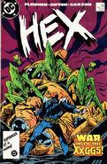Hex Vol 1 17