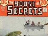 House of Secrets Vol 1 105