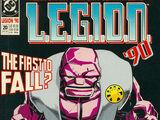 L.E.G.I.O.N. Vol 1 20