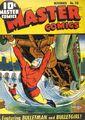 Master Comics Vol 1 20