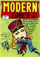 Modern Comics Vol 1 94