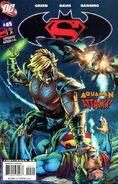 Superman Batman Vol 1 45