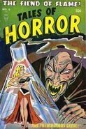 Tales of Horror Vol 1 6