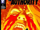 The Authority Vol 4 3