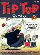 Tip Top Comics Vol 1 38
