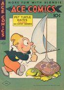 Ace Comics Vol 1 86