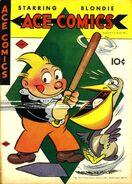 Ace Comics Vol 1 98