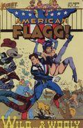 American Flagg Vol 1 16