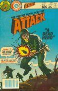 Attack Vol 5 32