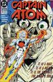 Captain Atom Vol 1 43