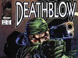 Deathblow Vol 1 17